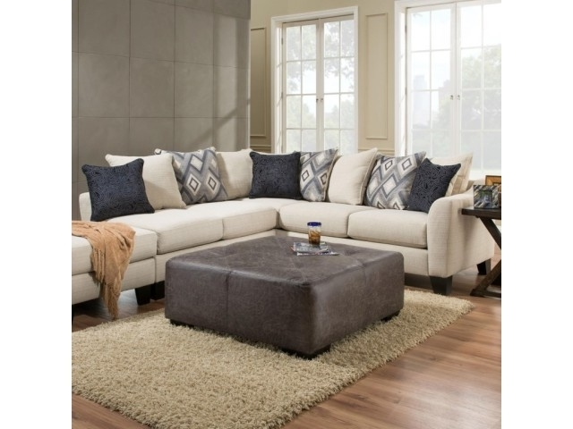 Trendy Hattiesburg Ms Sectional Sofas In Ross Furniture Pearl Ms (View 9 of 10)