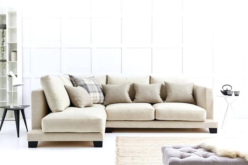 Trendy High Quality Sectional Sofa – Wojcicki With Regard To High Quality Sectional Sofas (View 9 of 10)