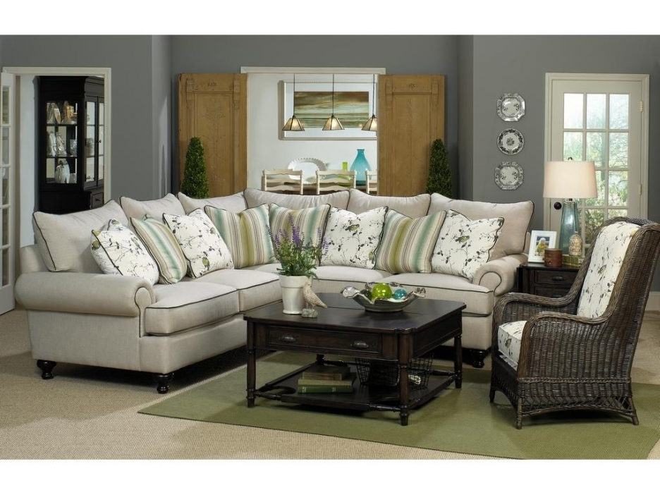 Trendy Hudson Furniture Leather Sofa Living Room Sets Tampa Sectional Regarding Tampa Sectional Sofas (View 6 of 10)