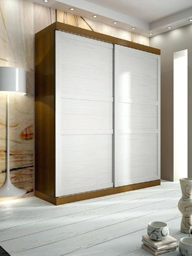 Trendy Ikea White Wardrobe Closet Small Wardrobe Clothes Closet Closet Throughout White Wardrobes With Drawers And Mirror (View 9 of 15)