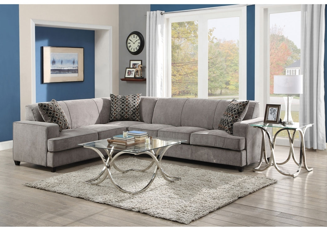 Trendy Jacksonville Fl Sectional Sofas With Regard To Sofa Beds Design: Terrific Unique Sectional Sofas Jacksonville Fl (Gallery 1 of 10)