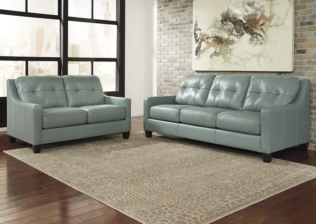 Trendy Jamaica Sectional Sofas With Regard To Frugal Furniture – Boston, Mattapan, Jamaica Plain, Dorchester Ma (View 8 of 10)