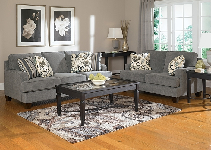 Trendy Lancaster Pa Sectional Sofas For Lancaster's Furniture To Go!! (View 8 of 10)