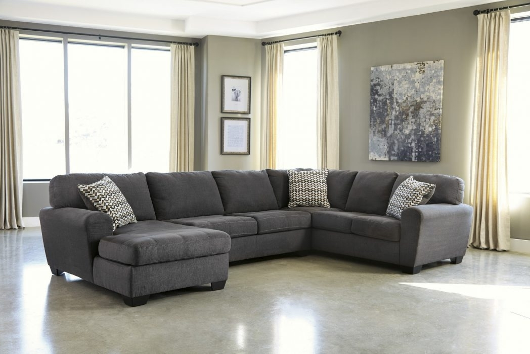 Trendy Leons Sectional Sofas With Grey Sectional Sofa Under Cheap Gray Costco Leather Sleeper Leons (View 9 of 10)