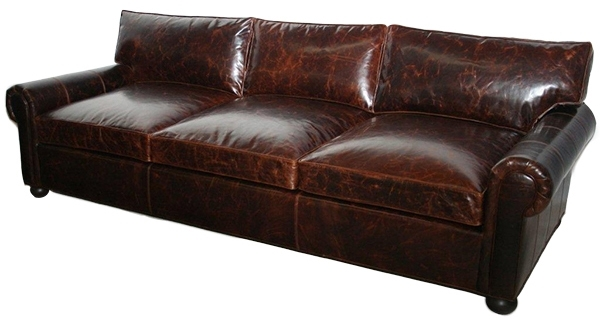 Trendy Manchester Sofas Within Review  Compare To The Original Lancaster, Sedona,turner And Other (View 9 of 10)