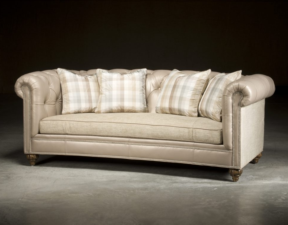 Trendy Mid Range Sofas With Regard To Sofa : Leather Sofa Set Good Sofa Manufacturers Top High End (View 7 of 10)