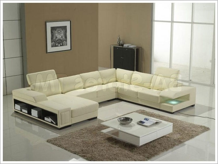 Trendy Naples Fl Sectional Sofas Intended For Sectional Sofas Naples Fl Download Page – Best Home Sofa Ideas (View 9 of 10)