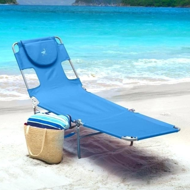 Trendy Ostrich Lounge Chaises With Ostrich Lounge Chair Ostrich Chaise Lounge Chair – Nptech (View 8 of 15)