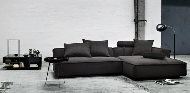 Trendy San Francisco Sectional Sofas In Sofas San Francisco – Tanningworldexpo (View 8 of 10)