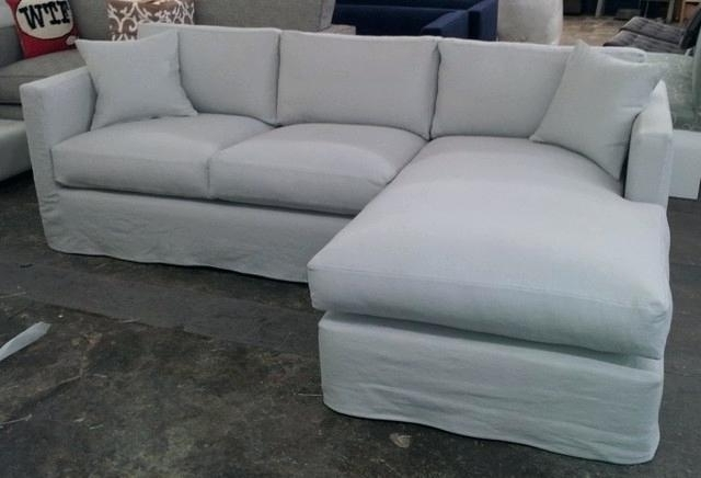 Trendy Sectional Sofas At Walmart In Slipcovers For Sofas Walmart Furniture Wonderful Sure Fit Auto (View 9 of 10)