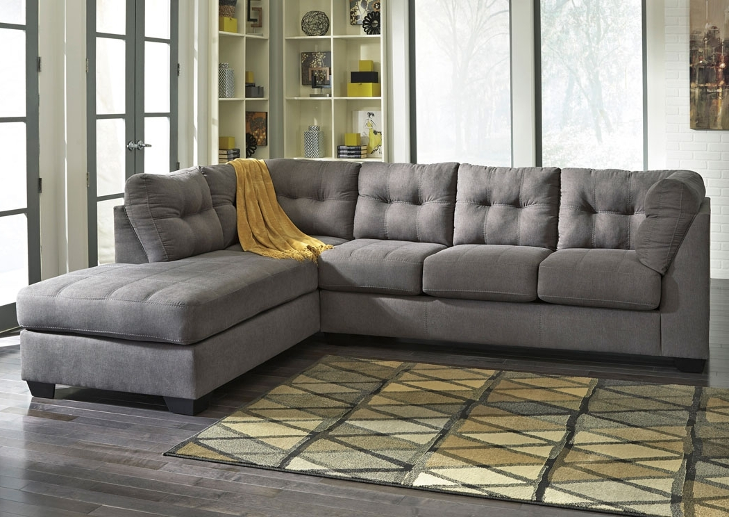 Trendy Sectional Sofas Austin – Home And Textiles Intended For Austin Sectional Sofas (View 8 of 10)