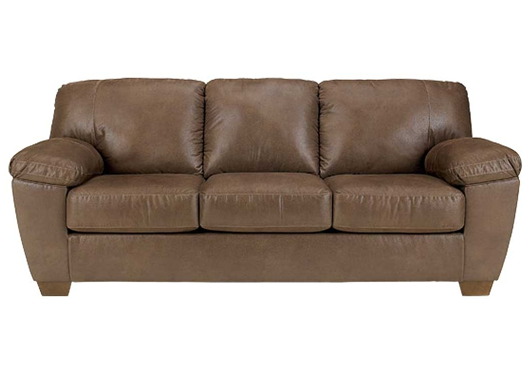 Trendy Sectional Sofas In Savannah Ga With Regard To Chatham Furniture – Savannah, Ga (View 10 of 10)