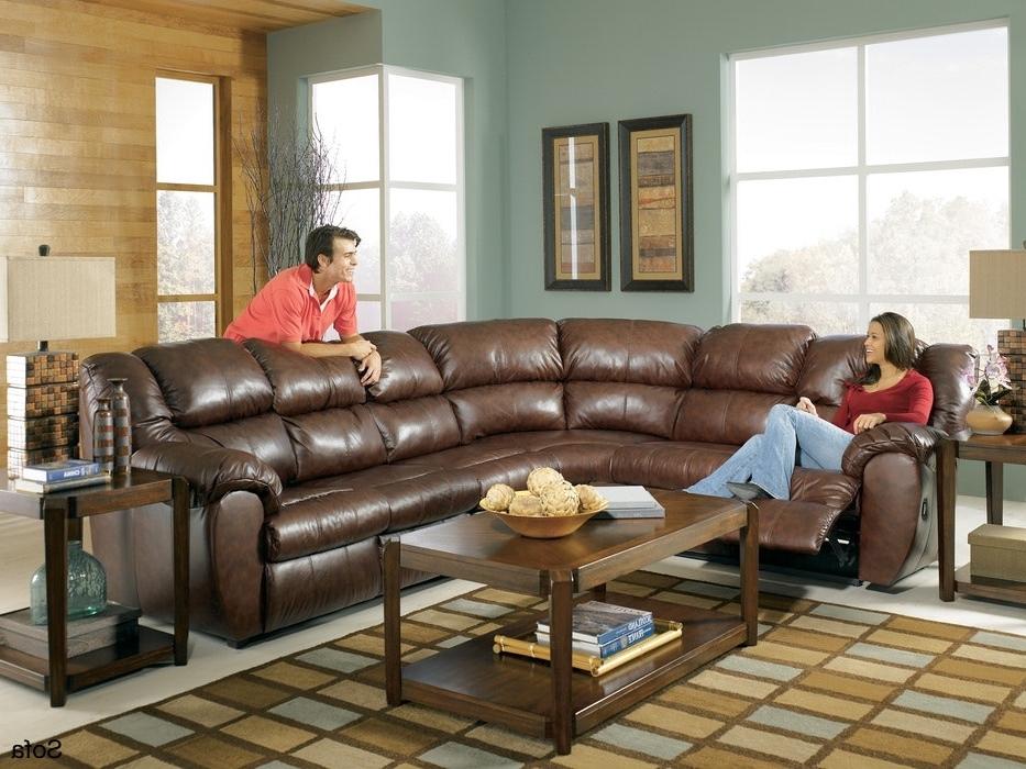 Trendy Sectional Sofas Okc – Mforum For Okc Sectional Sofas (View 9 of 10)
