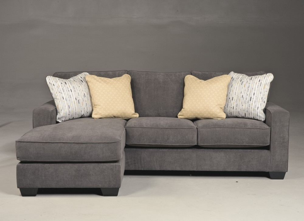 Trendy Sofas With Chaise Intended For Hodan – Marble – Sofa Chaise (View 15 of 15)