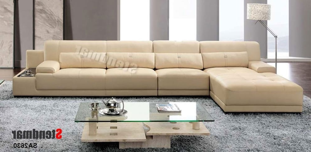 Trendy Stendmar – 114 Photos & 22 Reviews – Furniture Stores – 1930 S Throughout Ontario Sectional Sofas (View 3 of 10)