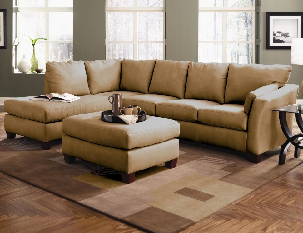 Trendy Victoria Bc Sectional Sofas Intended For Furniture : Sectional Couch Costco New Magnificent Microfiber (View 8 of 10)