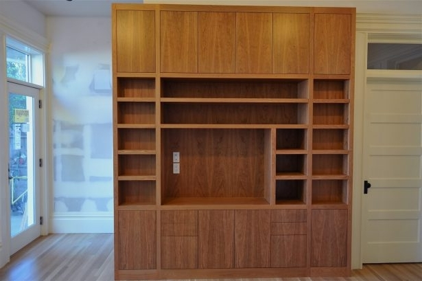 Trendy Where To  Wardrobes Throughout Wardrobe Design : Bedroom Storage Cabinets Built In Wardrobe Units (View 9 of 15)
