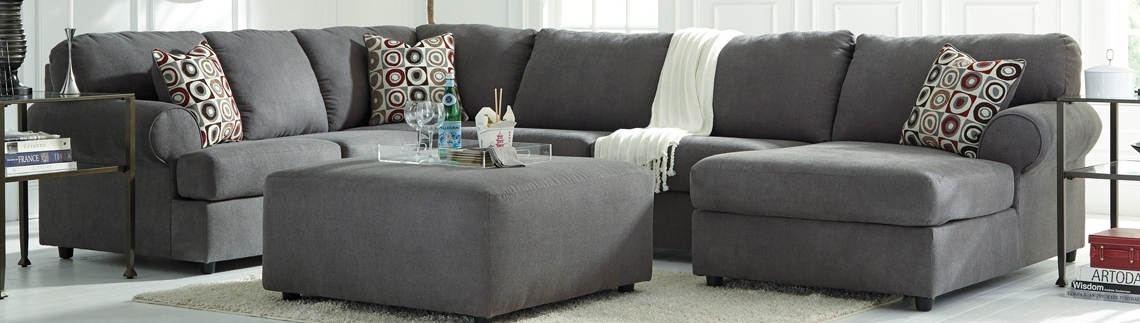Featured Photo of Peterborough Ontario Sectional Sofas