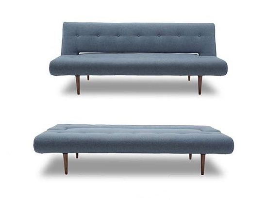 Tropeca Convertible Sofa – For The Guests (View 7 of 10)