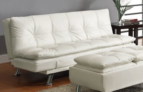 Tuscaloosa Sectional Sofas Pertaining To Well Known Furniture : Mattress Firm 77057 Sleeper Sectional Sofa For Small (View 9 of 10)