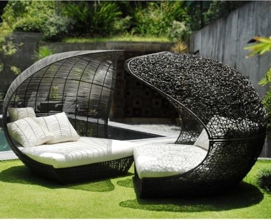 Ultimate Home Ideas In Most Recently Released Outdoor Sofas And Chairs (Gallery 6 of 10)