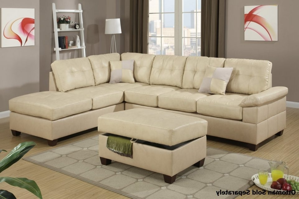 Uncategorized : Colored Sofa 2 In Fascinating Shop Sectionals Wolf In Favorite Gardiners Sectional Sofas (View 7 of 10)