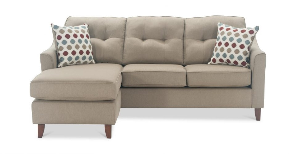 Uncategorized : Sofa And Couch Inside Exquisite Sofas And Couches Regarding Favorite Dock 86 Sectional Sofas (View 9 of 10)