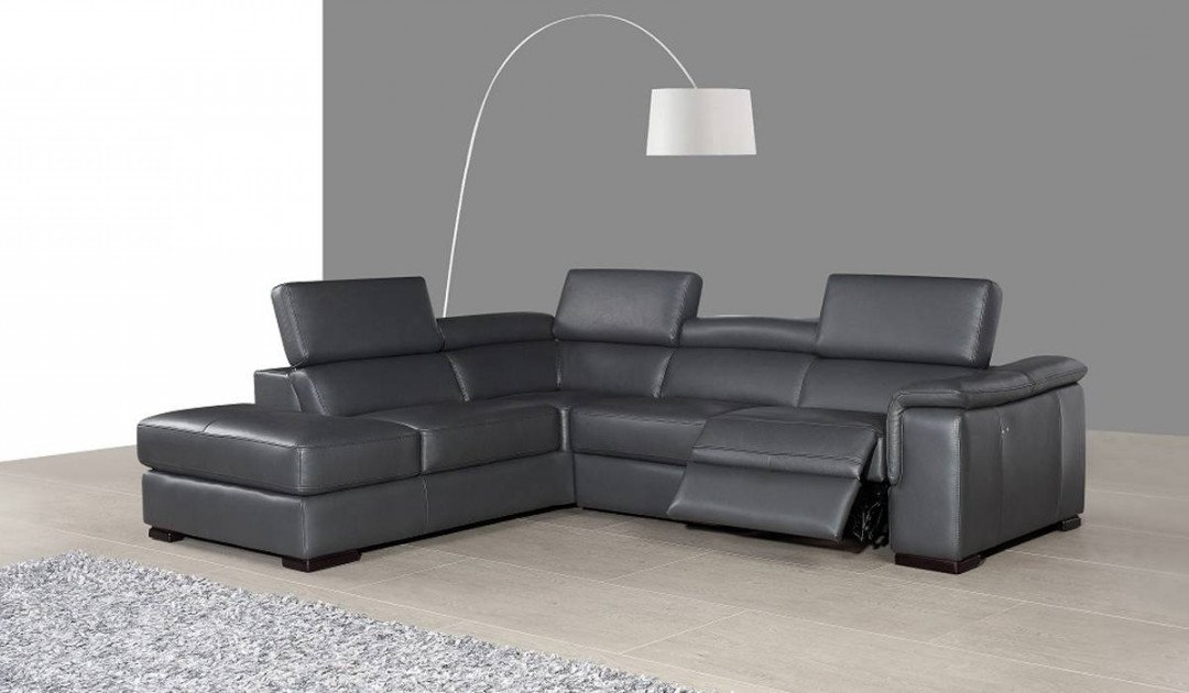 Unique Corner Sectional L Shape Sofa Des Moines Iowa Natuzzi J&m With Well Liked Des Moines Ia Sectional Sofas (Gallery 2 of 10)