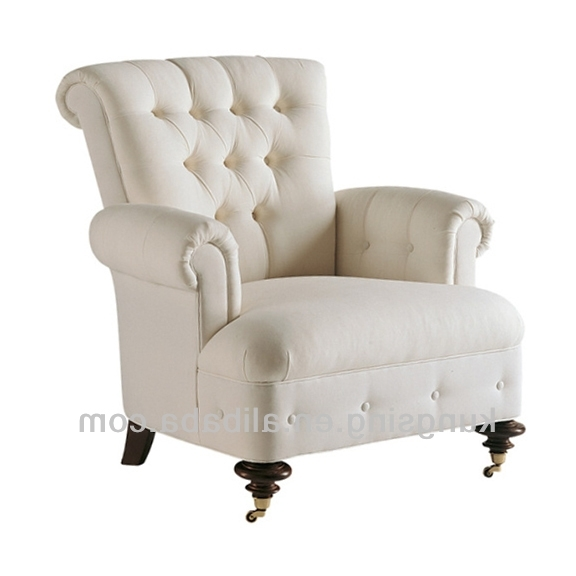 Unique Design Single Sofa Chair Furniture – Buy Single Sofa Chair With Regard To Famous Single Sofas (View 8 of 10)