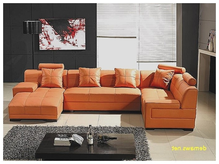 Unique Picture Leather Sofas Orange County Mod # (View 9 of 10)