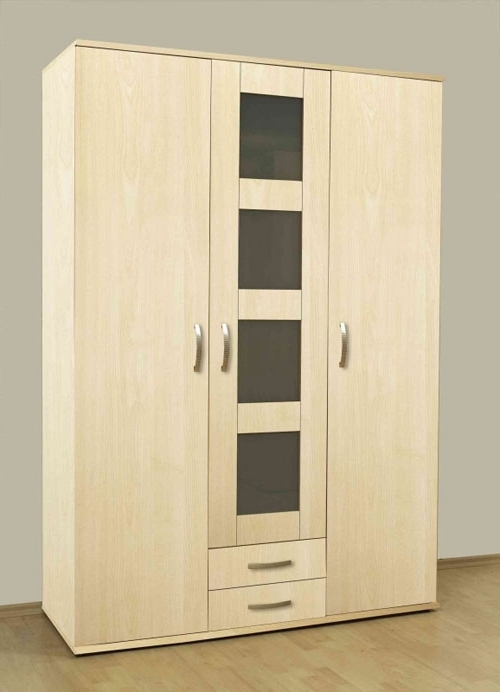 Used Wardrobes Closets Ideas Picture – 18 Used Awesome Wardrobe Pertaining To Most Recent Cheap Wardrobes (View 15 of 15)