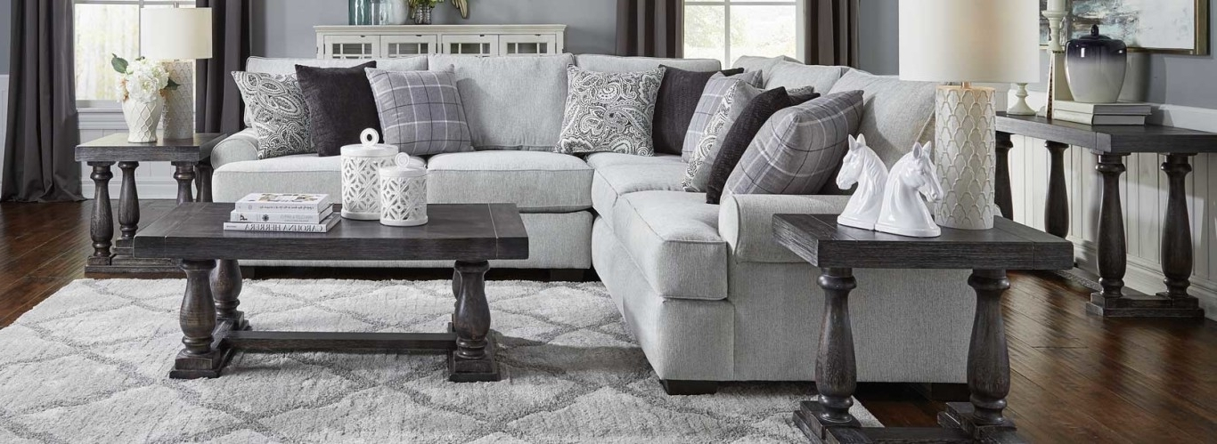 Valdosta Ga Sectional Sofas In Favorite Farmers Furniture In Valdosta Ga (Gallery 4 of 10)