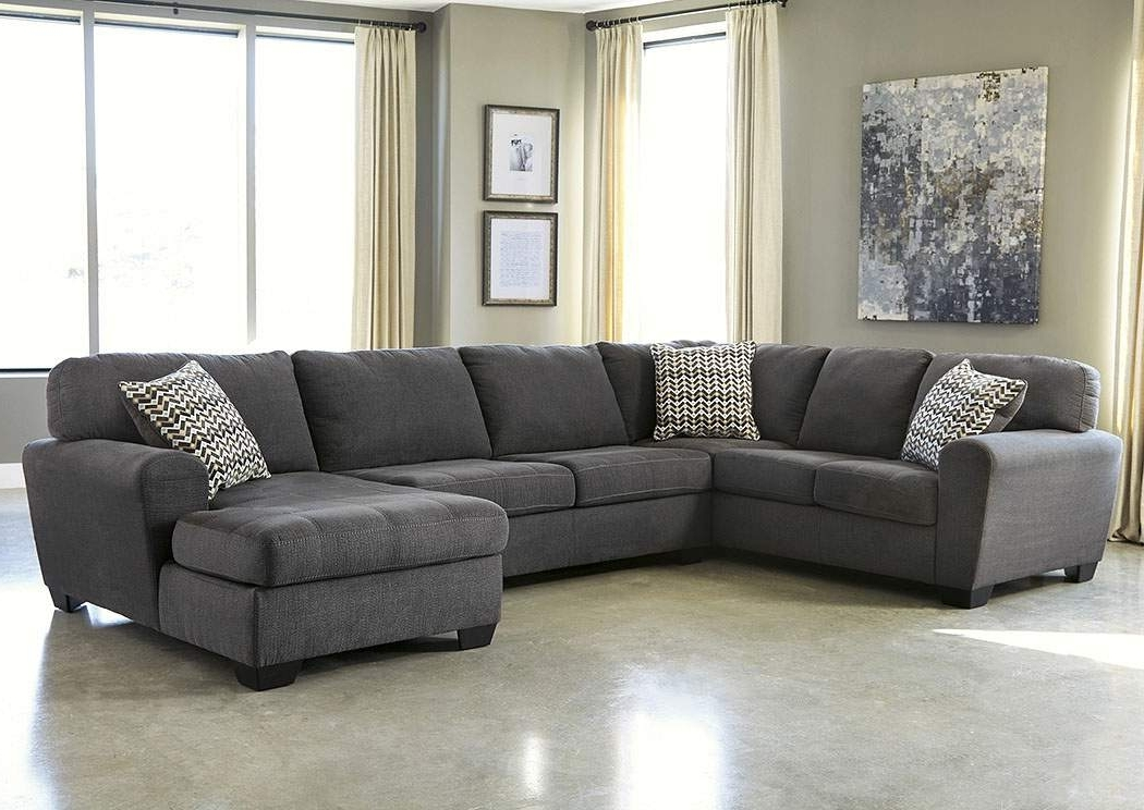 Featured Photo of Valdosta Ga Sectional Sofas