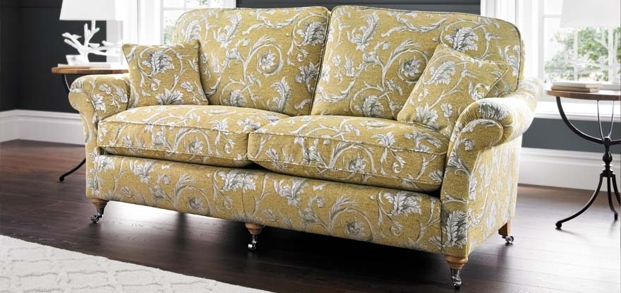 Featured Photo of Florence Grand Sofas