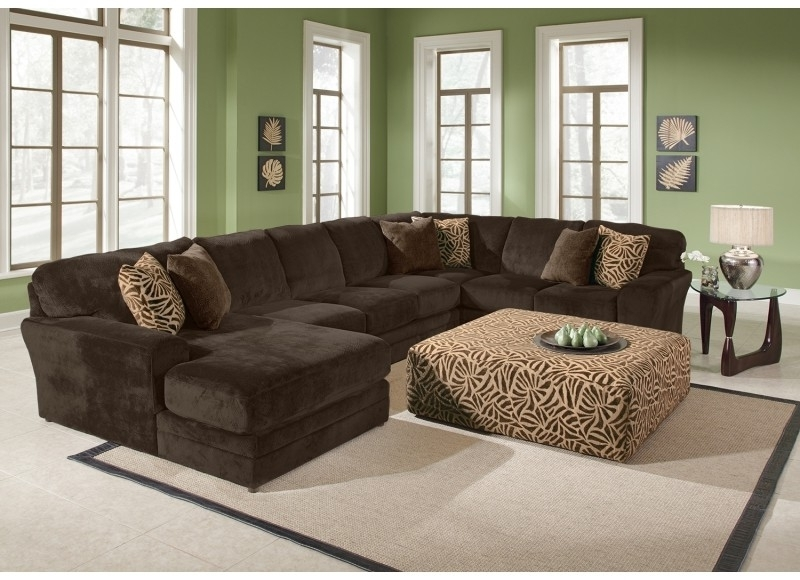 Value City Sectional Sofas For Favorite Value City Sectional Sofa For Okaycreations Net Architecture  (View 6 of 10)