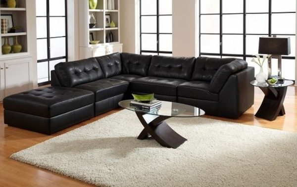 Value City Sectional Sofas Throughout Well Known Sectional Sofas : Value City Sectional Sofa – Sofa Beds Design (View 8 of 10)