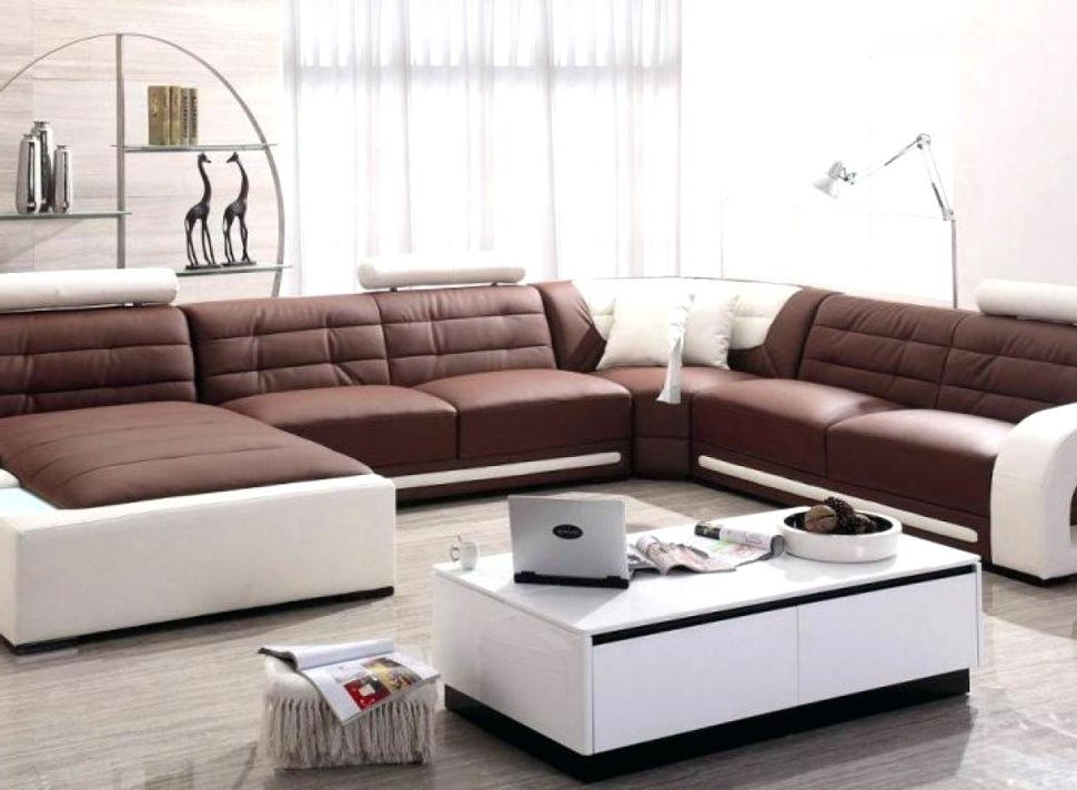 Value City Sofas Pertaining To Fashionable Value City Furniture Sleeper Sofa – Ipbworks (View 8 of 10)