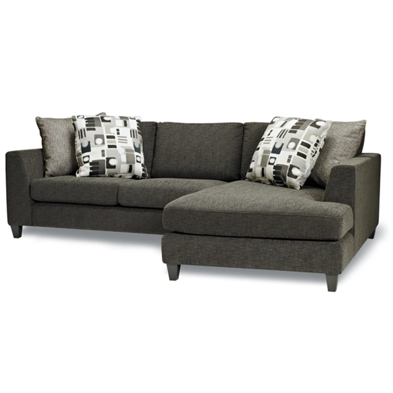 Vancouver Sectional Sofa Bed – New Blog Wallpapers With Favorite Vancouver Sectional Sofas (View 7 of 10)