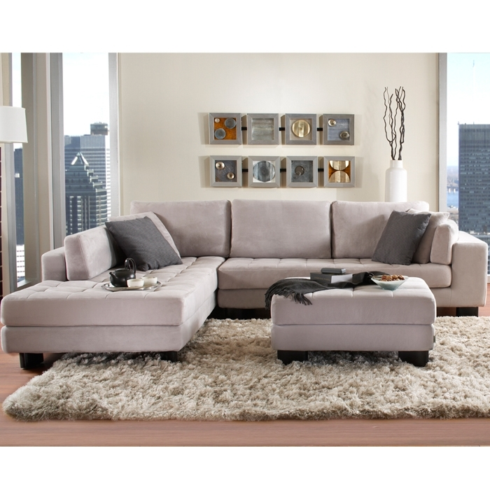 Best 10 of mobilia sectional sofas for Mobilia s a
