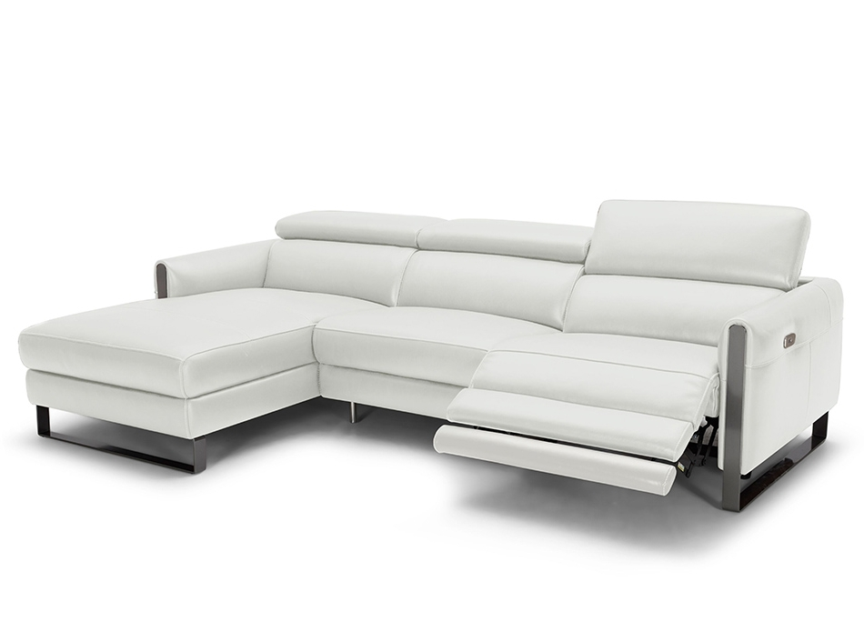 Vella Motion Sectional Sofa Reclinerj&m Furniture – $2, (View 4 of 10)
