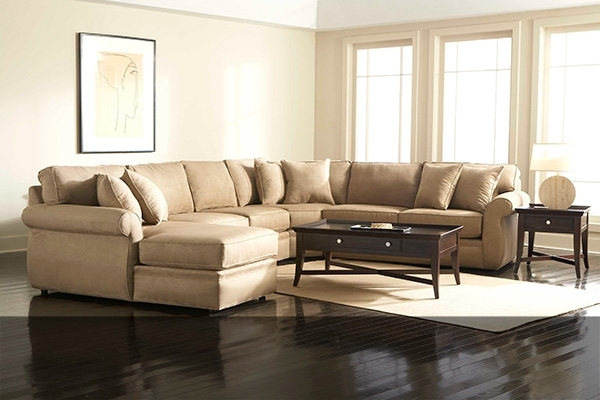Ventura County Sectional Sofas In Current Wholesale Design Warehouse Fine Furniture – Shop Furniture (Gallery 1 of 10)