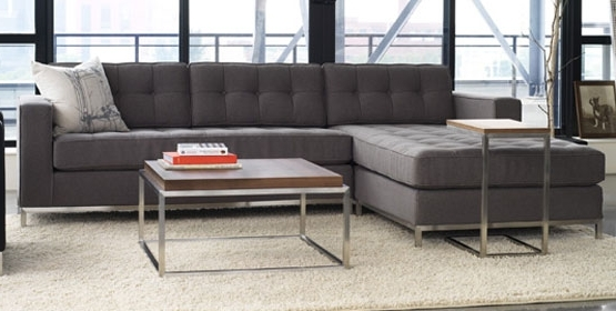 Versatility And The Jane Bi Sectional Hip Furniture Throughout Gus With Regard To Widely Used Jane Bi Sectional Sofas (View 9 of 10)