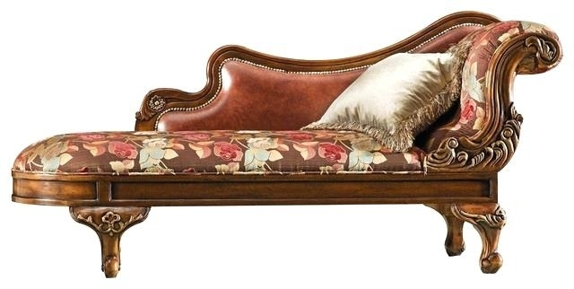 Victorian Chaise Lounge – Bankruptcyattorneycorona Throughout Most Popular Victorian Chaise Lounge Chairs (Gallery 14 of 15)