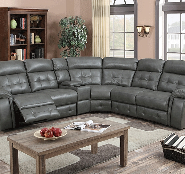 Vine Mill Furniture Intended For Jamaica Sectional Sofas (Gallery 4 of 10)