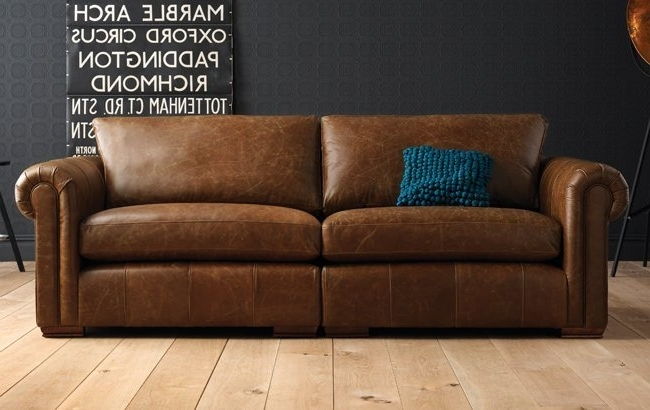 [%vintage Chestefield Leather Sofa Sale – Up To 30% Off | Thomas Lloyd In Fashionable Aspen Leather Sofas|aspen Leather Sofas With Well Liked Vintage Chestefield Leather Sofa Sale – Up To 30% Off | Thomas Lloyd|famous Aspen Leather Sofas Within Vintage Chestefield Leather Sofa Sale – Up To 30% Off | Thomas Lloyd|most Up To Date Vintage Chestefield Leather Sofa Sale – Up To 30% Off | Thomas Lloyd In Aspen Leather Sofas%] (View 5 of 10)