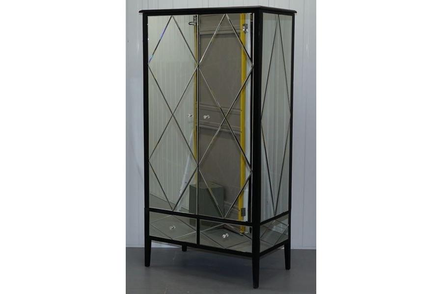 Vinterior (Gallery 15 of 15)