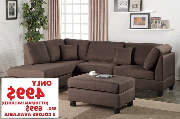 Visalia Ca Sectional Sofas Throughout Most Recently Released Sectional And Outtman Included New In Boxes (furniture) In Visalia, Ca (View 7 of 10)