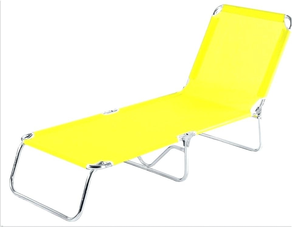 Walmart Chaise Lounge Chairs Intended For Current Chaise Lounge At Walmart – Estimatedhomevalue (View 13 of 15)