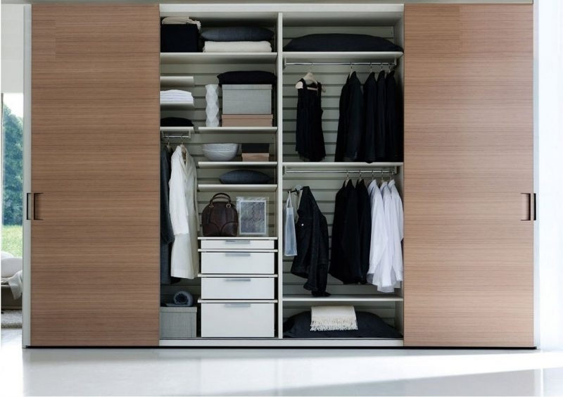 Wardrobe Design : Kids Room Built In Wardrobe Design Bedrooms With Pertaining To Well Known Where To  Wardrobes (View 10 of 15)