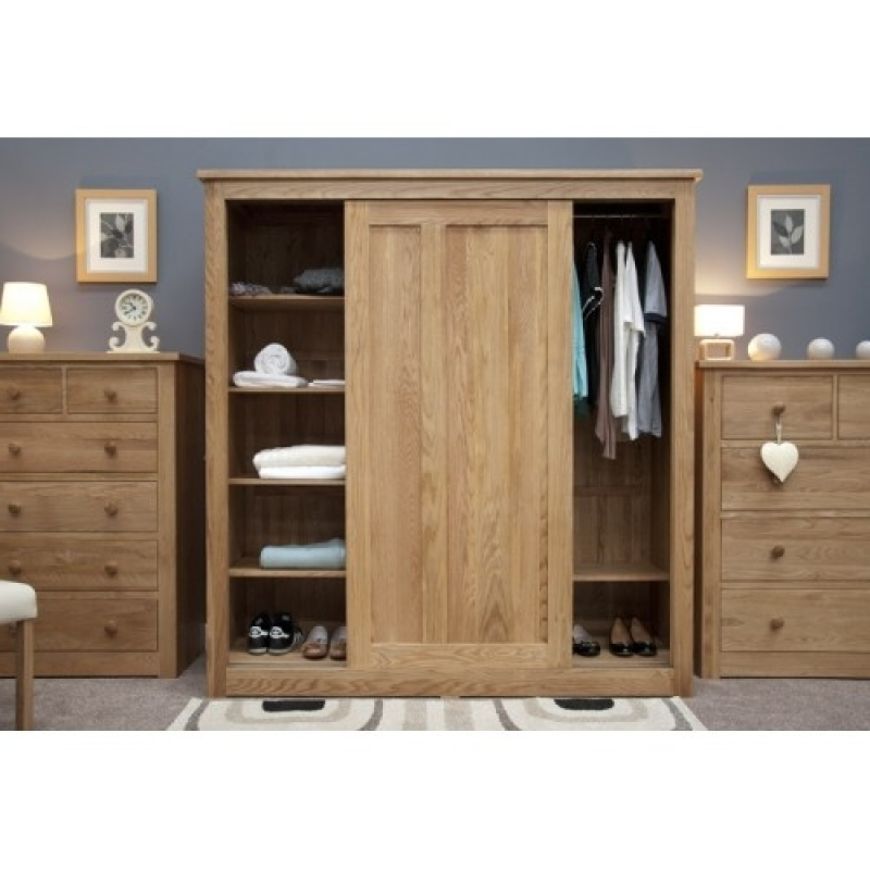 Wardrobe Furniture Designs (View 11 of 15)